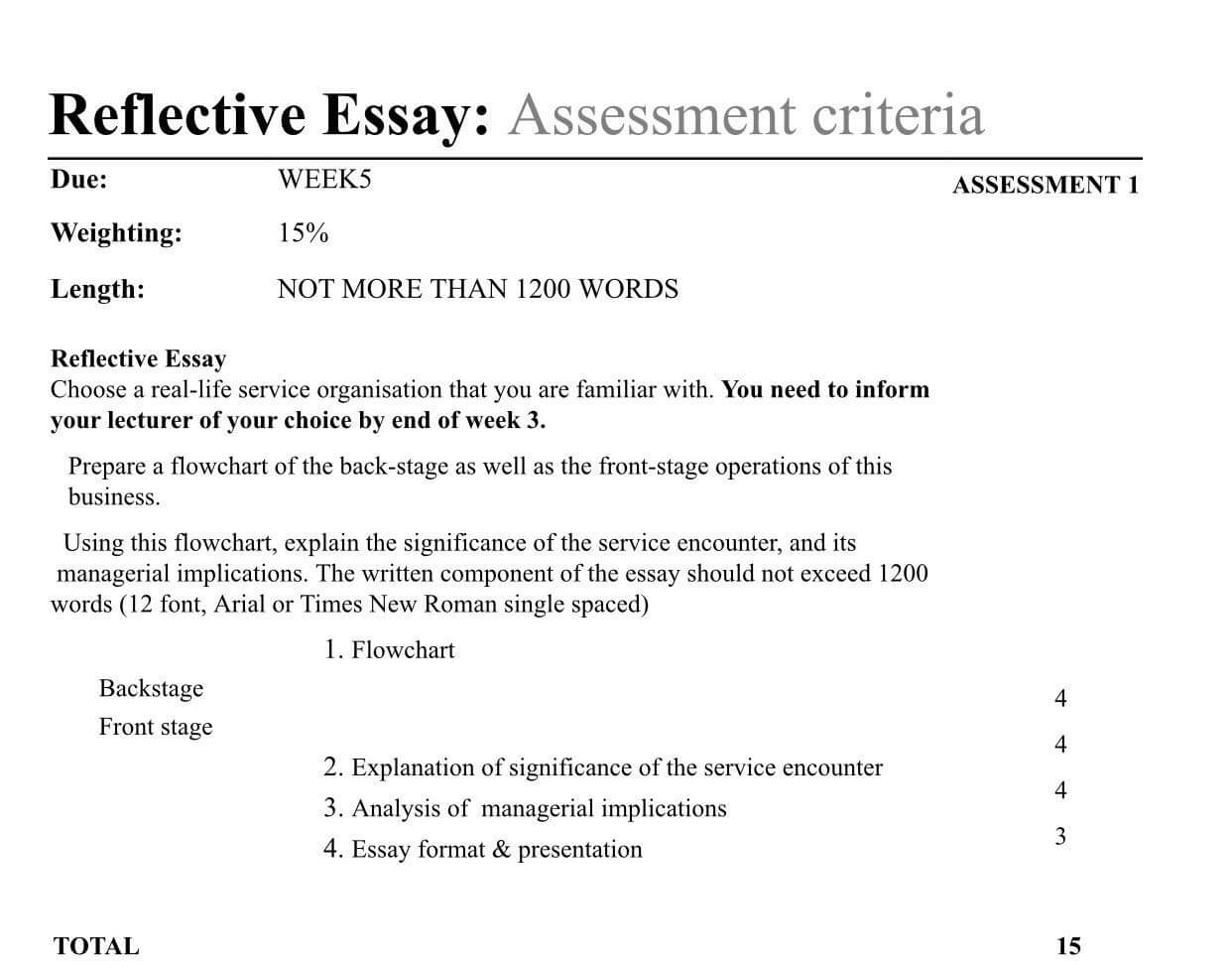 The 40 Best Classification & Division Essay Topics To Consider
